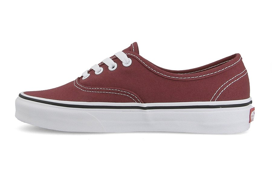 Buty damskie sneakersy Vans Authentic Apple VA38EMQ9S