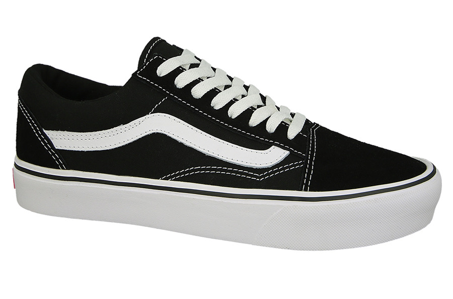 vans old skool damskie 37