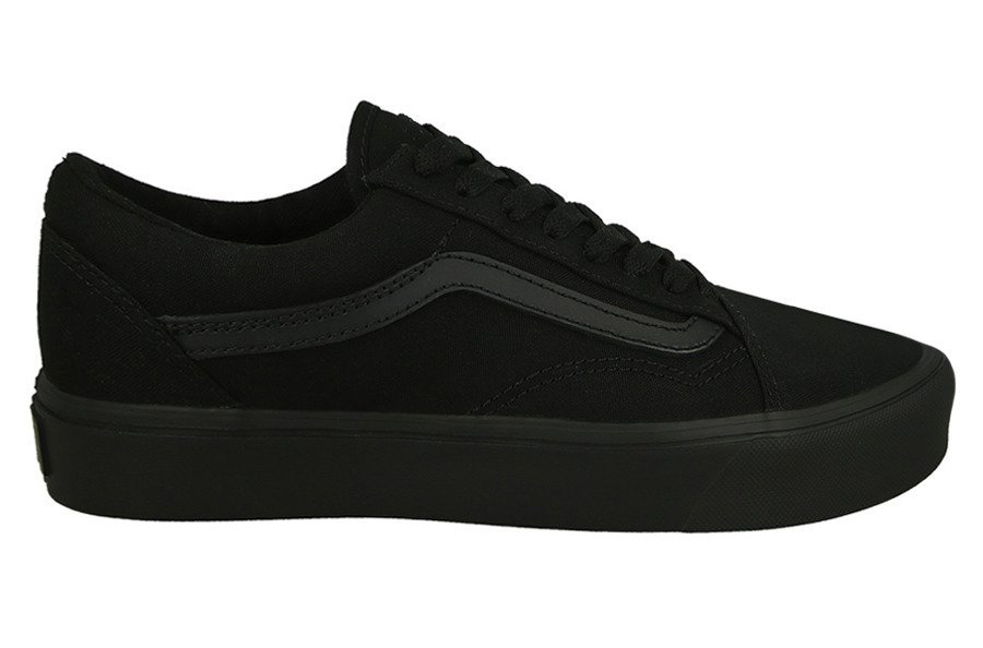 vans old skool lite damskie