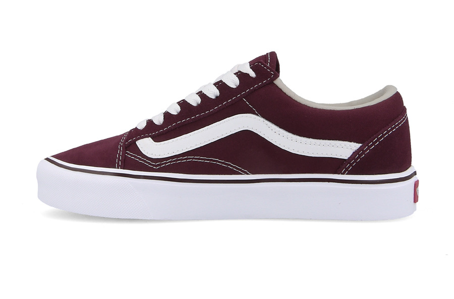 vans old skool damskie 39