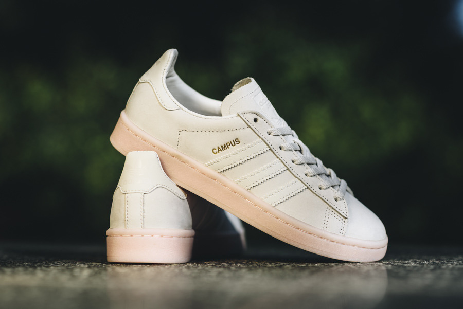 adidas Originals Buty Campus W