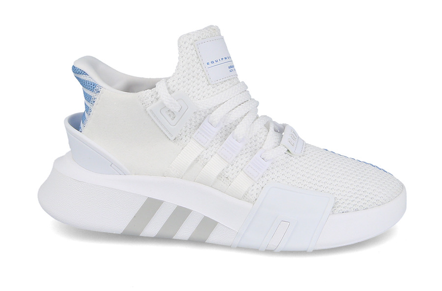 low priced 2d2a2 b64fd adidas eqt originals damskie