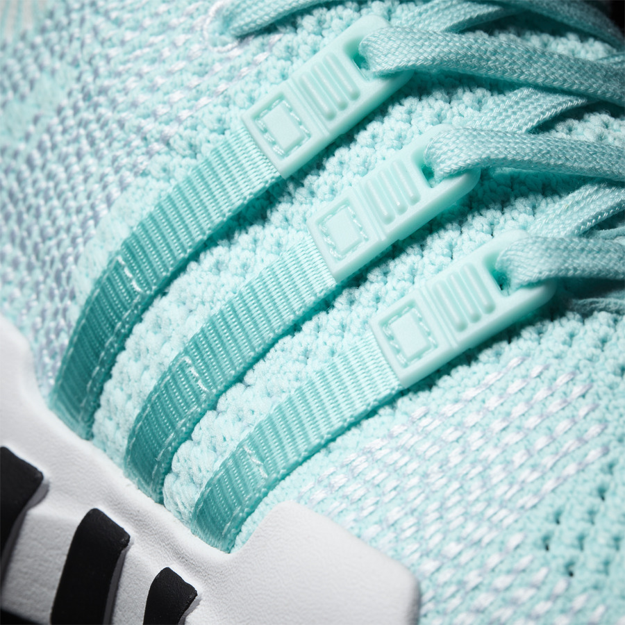 Buty damskie sneakersy adidas Originals Equipment Eqt