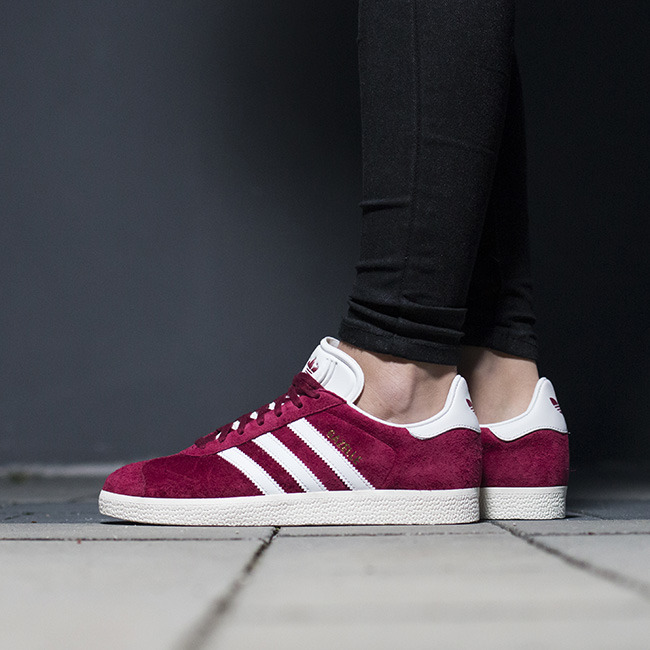 buty adidas originals gazelle