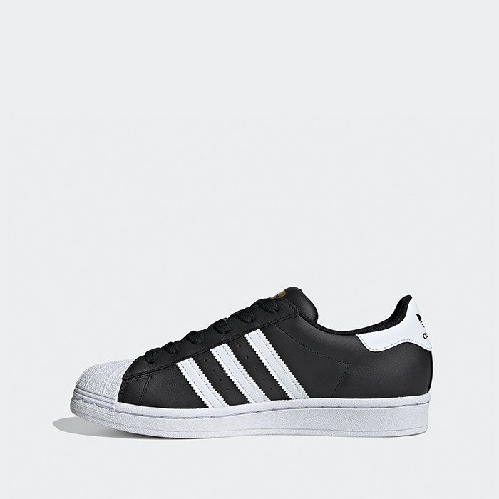 Buty damskie sneakersy adidas Originals Superstar 2.0 W
