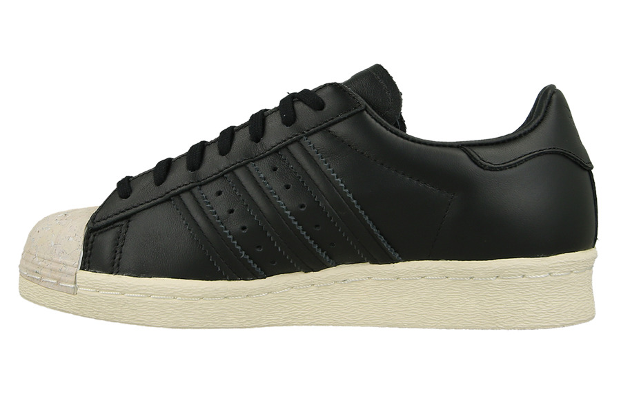 Buty adidas Superstar 80s Cork (BY8707)
