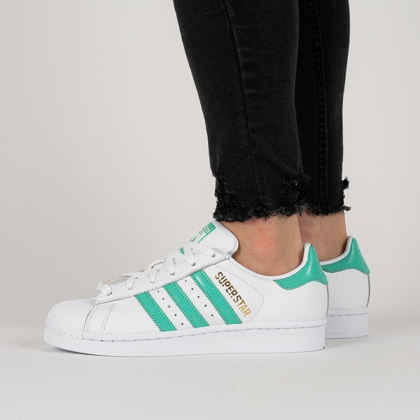 Buty adidas Superstar B41995