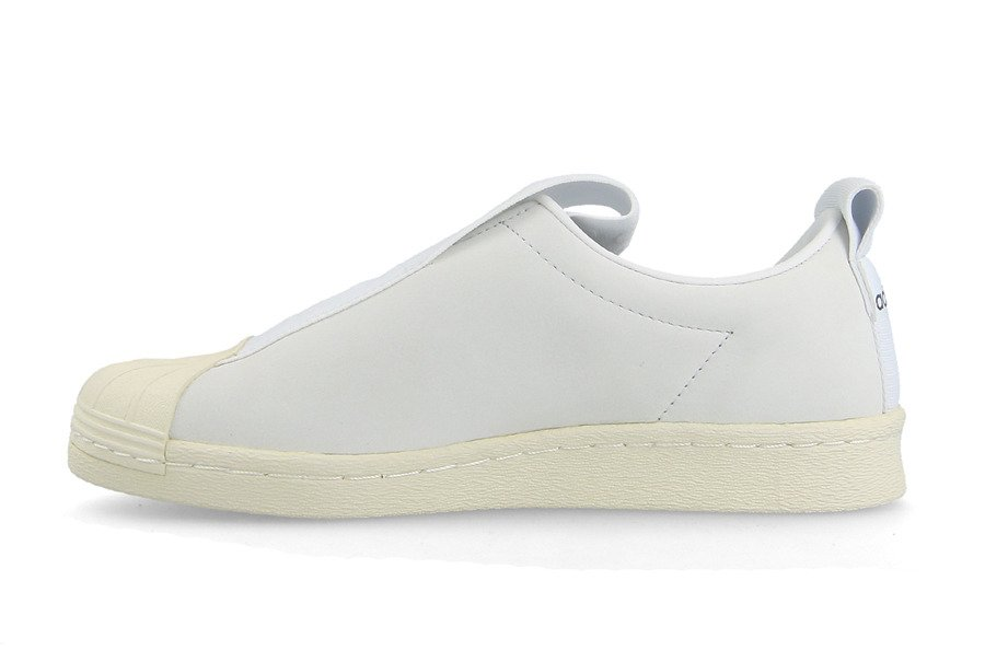 Buty adidas Superstar Slip On CQ2518