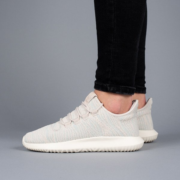 Buty damskie sneakersy adidas Originals Tubular Shadow W