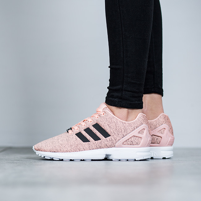 buty adidas originals zx flux bb2260