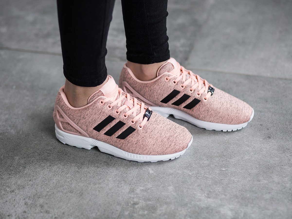 online store cad53 f0008 coupon zx flux gold icon 43fa4 2a298