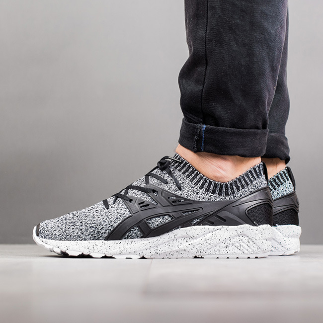 asics gel kayano trainer sklep