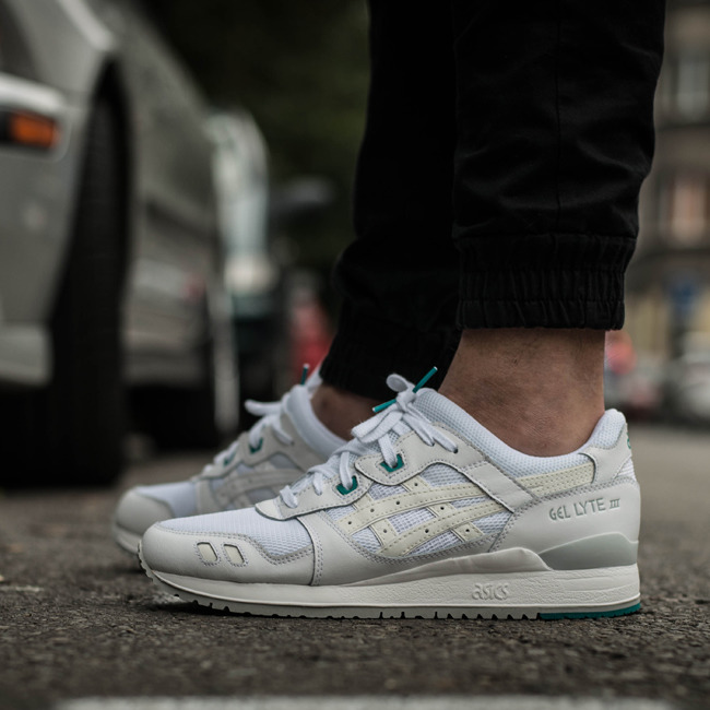 asics gel lyte 3 do biegania
