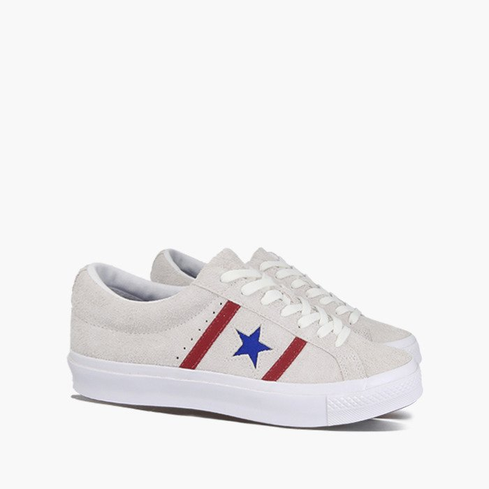Buty sneakersy Converse Chuck Taylor One Star Academy OX