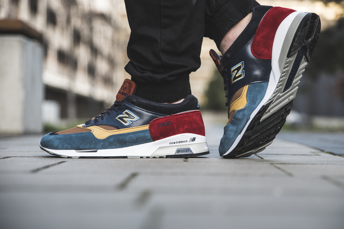 buy new balance 1500 made in england