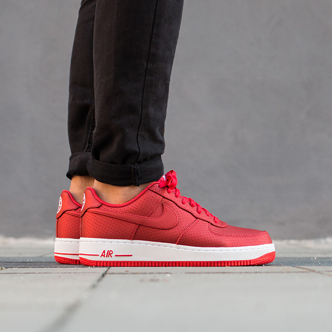 nike air force 1 07 meskie