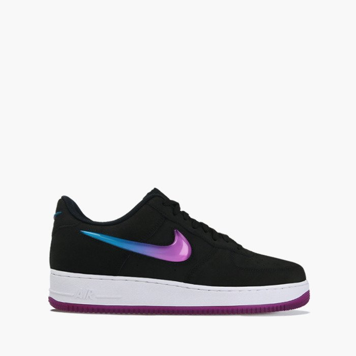 Nike Sportswear Buty Air Force 1 '07 PRM 2