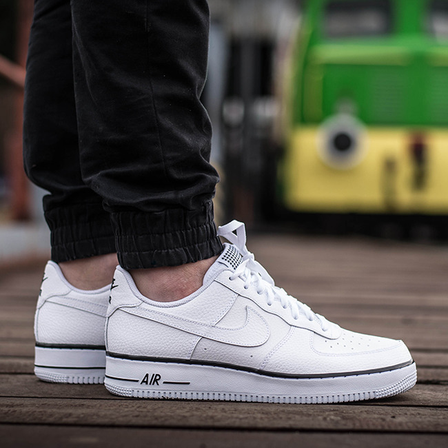 air force 1 nike sklep