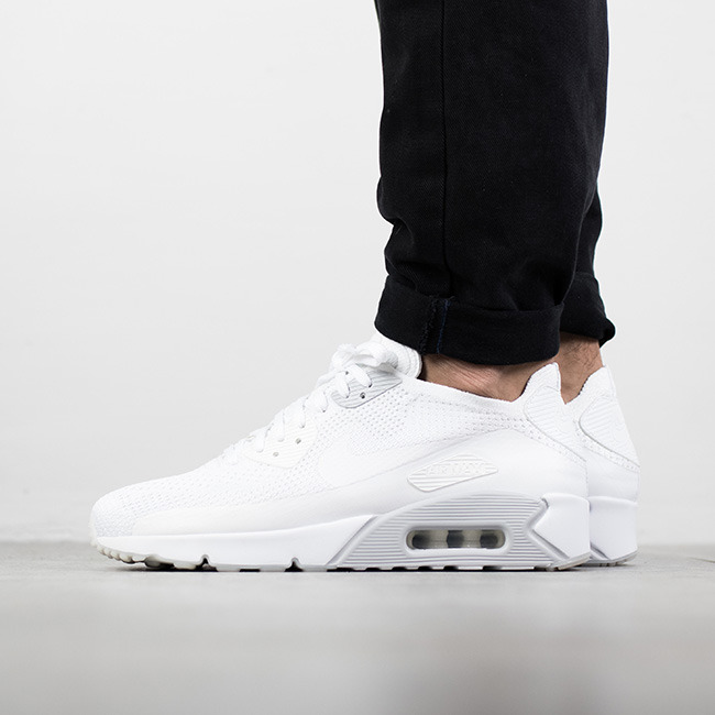 promo code air max 90 essential knit c2327 c135f