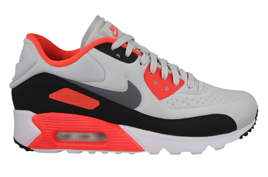 air max meskie 41