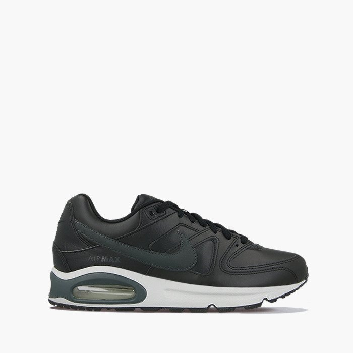 Buty męskie sneakersy Nike Air Max Command Leather 749760