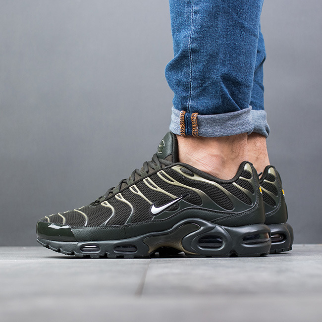 nike air max plus tn ultra sklep