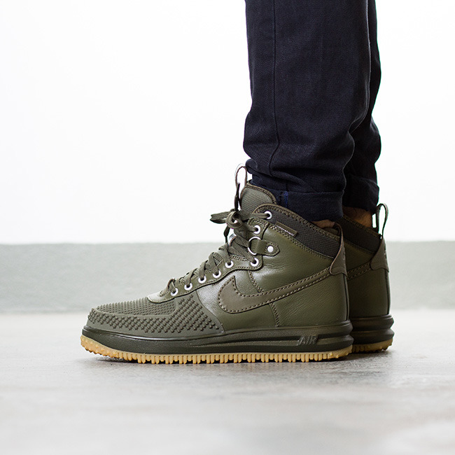 nike air force 1 duckboot sklep