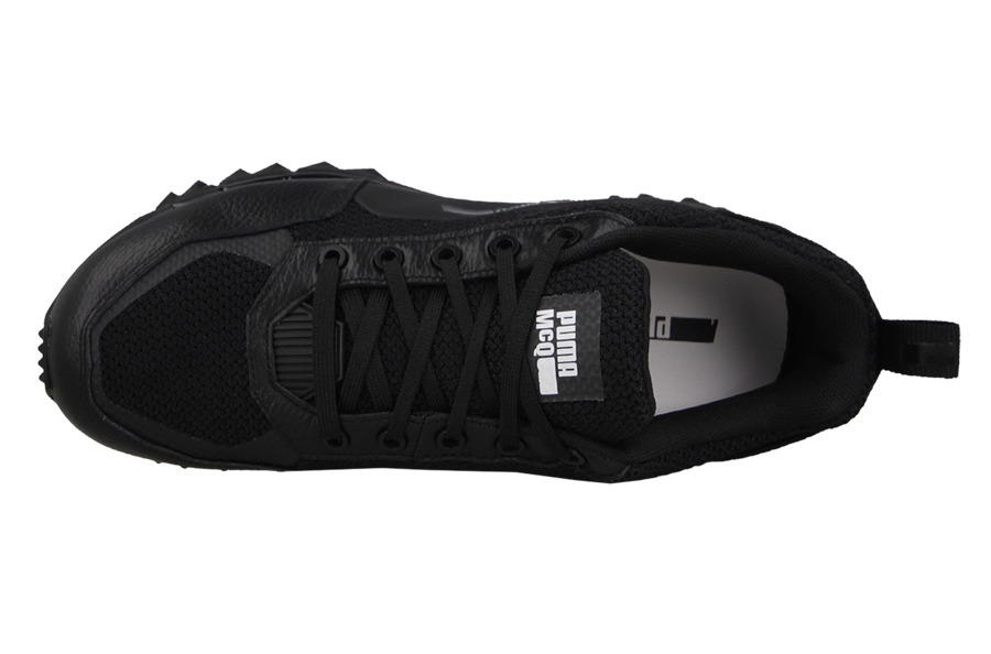 Puma Alexxander Mac Queen Cell Track 361479 01 (42) Nl5BB