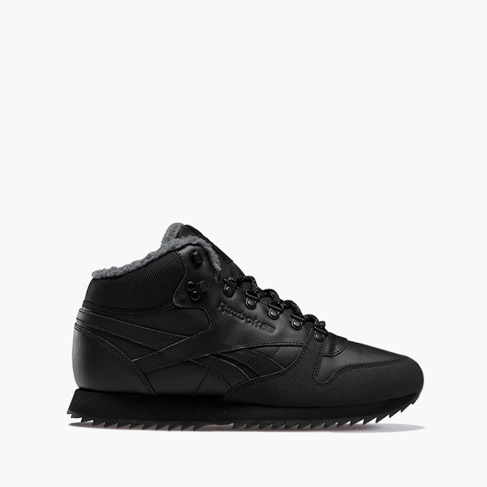 Buty Męskie Sneakersy Reebok Classic Leather ext gaming.pl
