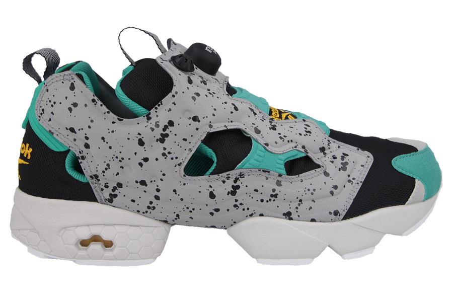 reebok insta pump fury najtaniej do usa