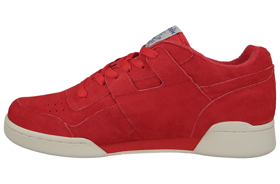 BUTY REEBOK WORKOUT PLUS VINTAGE BD3383 r.44,5