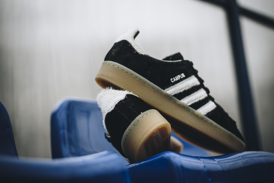 newest collection 4fc3b 7c0be ... Buty męskie sneakersy adidas Originals Campus BZ0071 ...