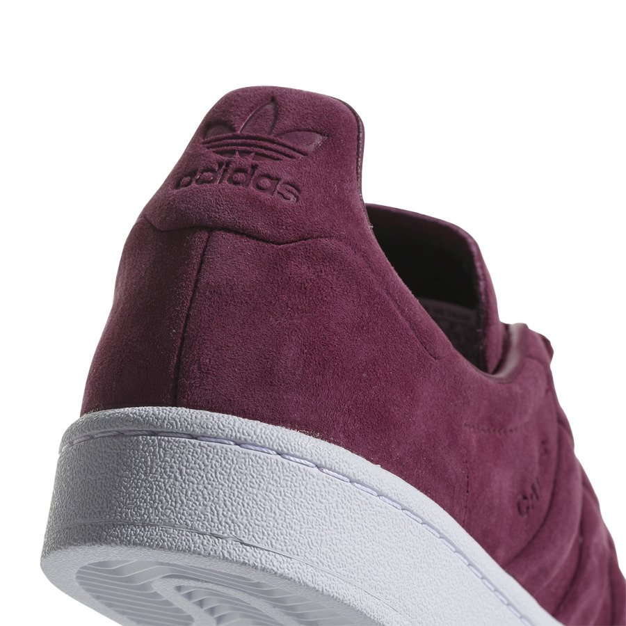 buty adidas originals campus stitch and turn cq2472