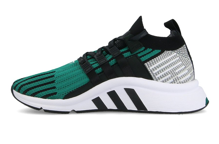 newest collection c9fe5 86454 ... Buty męskie sneakersy adidas Originals Eqt Equipment Support Mid Adv  Primeknit CQ2998 ...