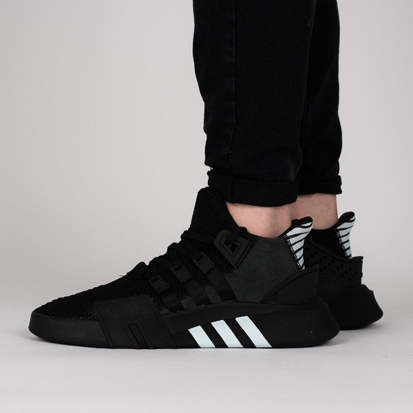 huge discount 85e01 508a5 Buty męskie sneakersy adidas Originals Equipment Eqt Basketball Adv CQ2991  ...