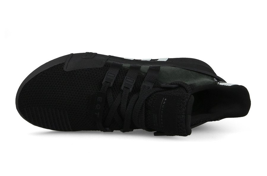 Buty męskie sneakersy adidas Originals Equipment Eqt