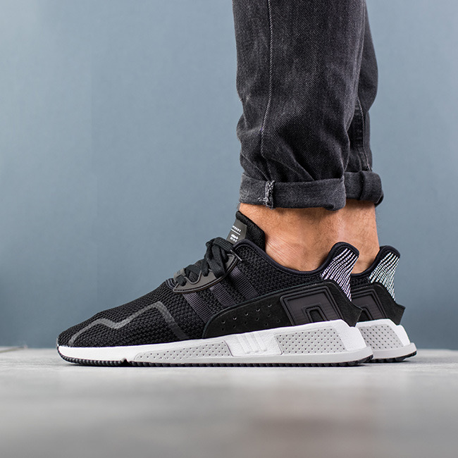 Buty męskie sneakersy adidas Originals Equipment Eqt Cushion Adv
