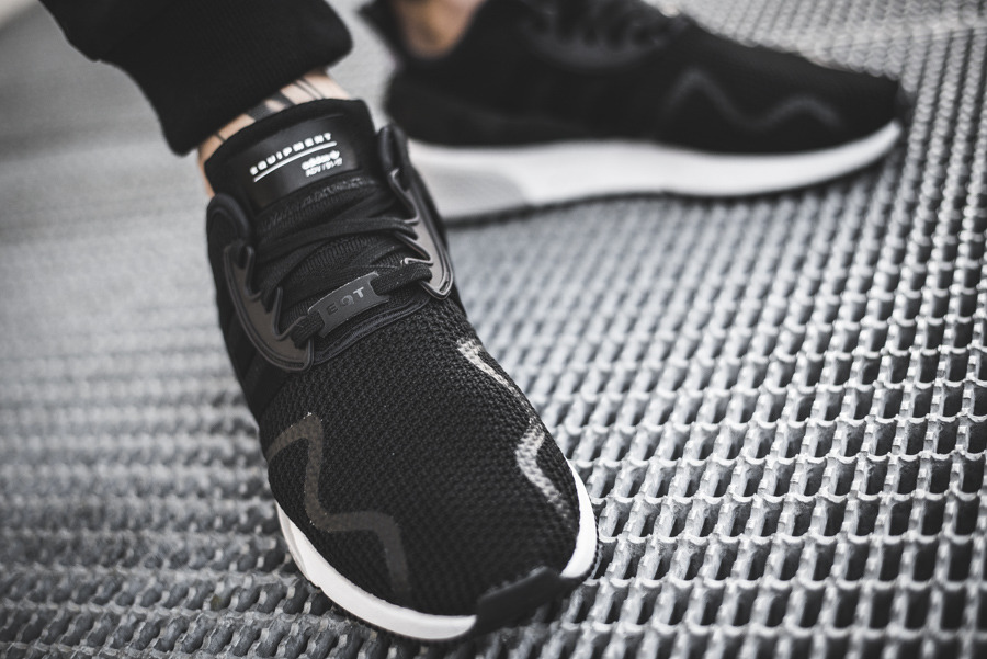 info for 88833 2ee1a ... Buty męskie sneakersy adidas Originals Equipment Eqt Cushion Adv BY9506  ...