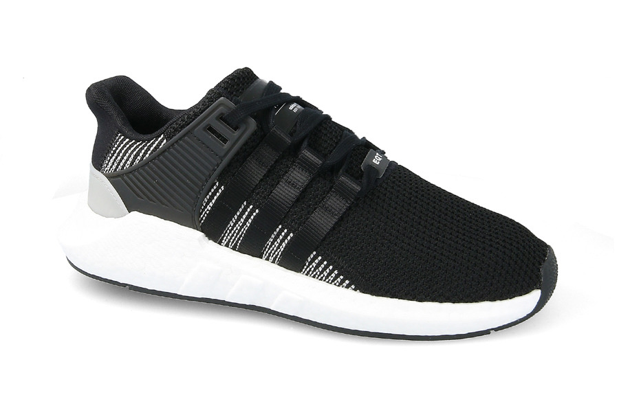 on sale b8855 5c5f4 ... Buty męskie sneakersy adidas Originals Equipment Support 9317 BY9509  ...