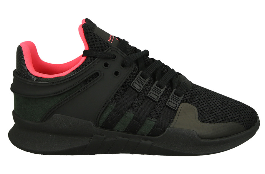 buty adidas eqt support adv 300 bb1300