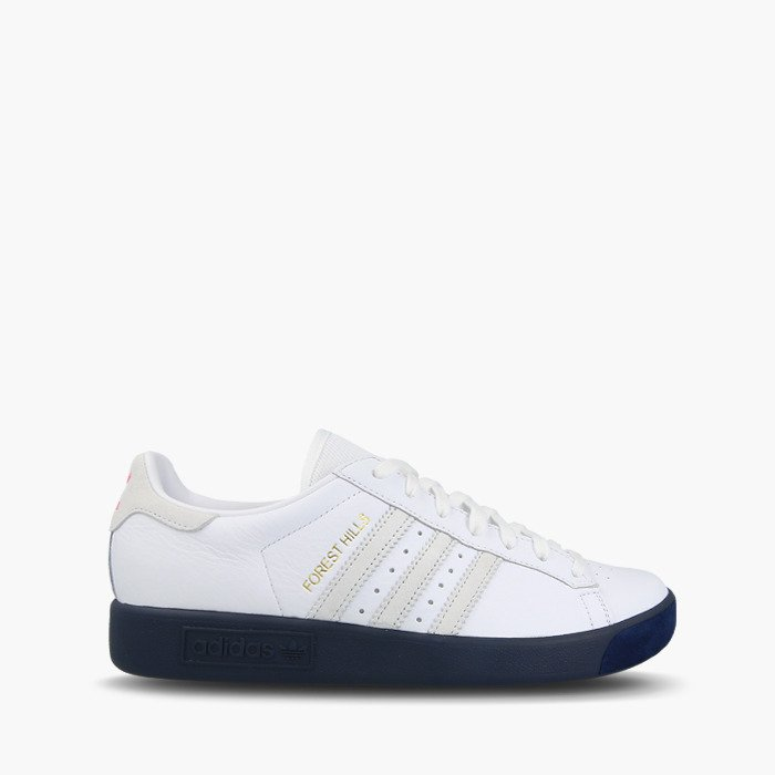 new style 13ab7 84a54 ... Buty męskie sneakersy adidas Originals Forest Hills BD7462 ...