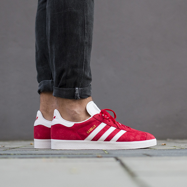 adidas originals gazelle damskie