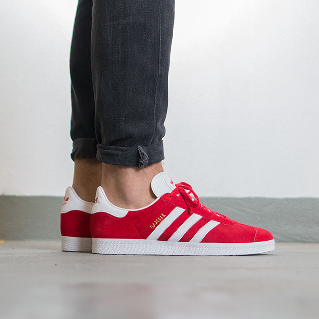 buty adidas originals gazelle s76228
