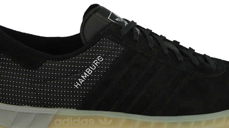 buty adidas hamburg tech