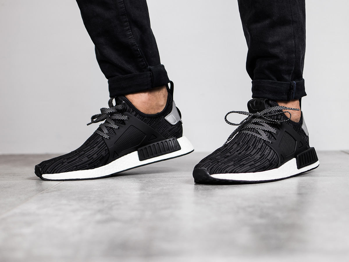 buty adidas originals nmd runner
