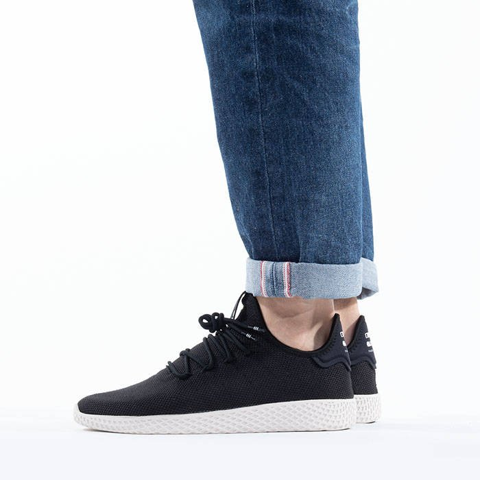 Buty męskie sneakersy adidas Originals Pharrell Williams
