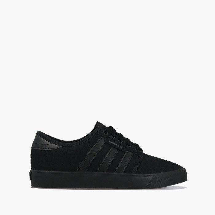 Buty m?skie sneakersy adidas Originals Seeley AQ8531