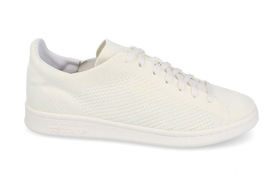 Buty męskie sneakersy adidas Originals Stan Smith x Pharrell