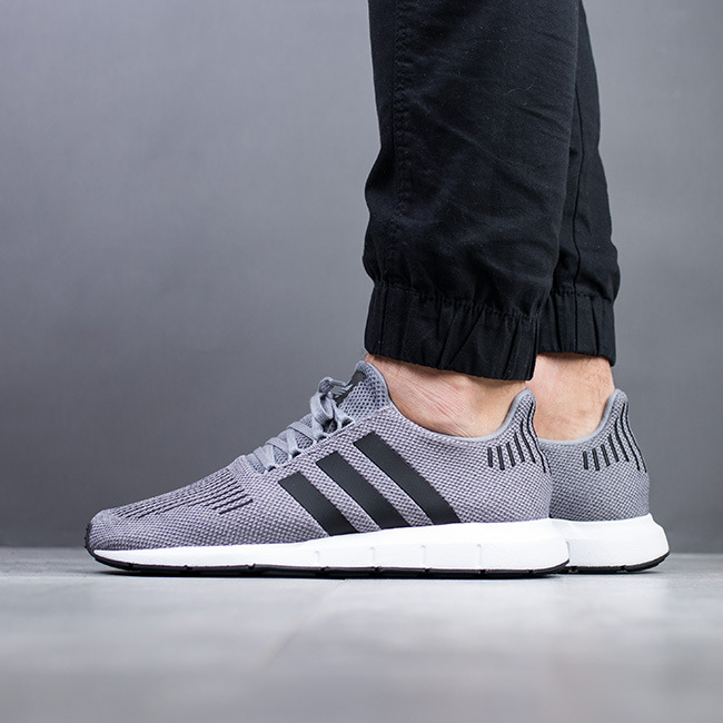 Buty męskie sneakersy adidas Originals Swift Run CQ2115
