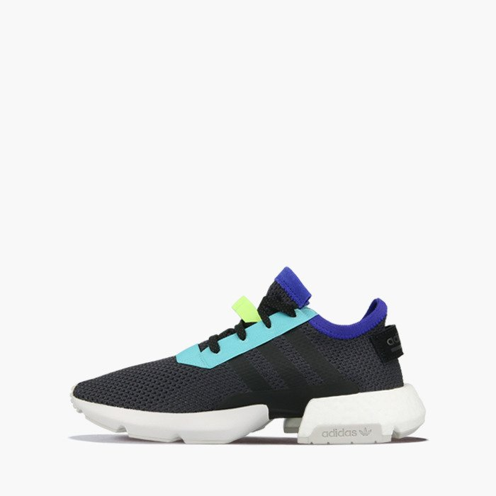 Buty m?skie sneakersy adidas Orignals POD S3.1 EE4854